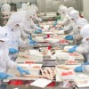 Tuyển 15 lao động nữ XKLĐ Nhật Bản nghề chế biến thực phẩm