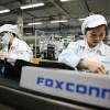 Tuyển 10 lao động xuất khẩu Nhật bản sản xuất đồ nhựa tại Toyama