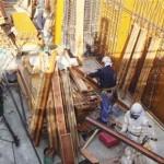 Tuyển 5 nam Xuất Khẩu Lao Động sang Nhật làm xây trát