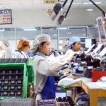 Tuyển dụng lao động đi làm việc ở Đài Loan
