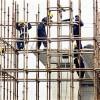 Tuyển 24 nam đi XKLĐ xây dựng giàn giáo tại Kagawa – Nhật Bản
