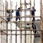 Tuyển gấp lao động xuất khẩu sang Nhật làm giàn giáo