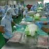 Tuyển nam, nữ làm thực phẩm tại Đài Loan