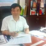 Xuất khẩu lao động sang Đài Loan, có nên đi không?