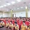 Tư vấn Điều kiện đi Xuất Khẩu Lao Động Nhật Bản 2017