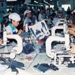 Đơn hàng xuất khẩu lao động Đài Loan tháng 6