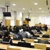 Du học Nhật Bản: Điều kiện và thủ tục các cấp học