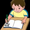 Du học Nhật: Làm quen với phương pháp học tập mới