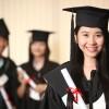 Lập kế hoạch du học tự túc tại Nhật Bản