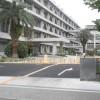 Tìm hiểu trường Đại học Ehime tại Nhật Bản