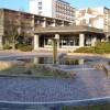 Tìm hiểu trường Đại học Nanzan – Nhật Bản