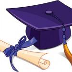 Tìm hiểu về học bổng du học Nhật Bản