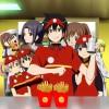 Tìm hiểu việc làm thêm tại Nhật Bản 2015