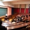 Trường Đại học ngoại ngữ Tokyo – Nhật Bản