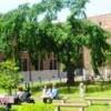 Trường Đại học Ochanimizu của Nhật Bản