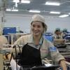 Tuyển 20 lao động xuất khẩu làm Nhựa tại Nhật Bản
