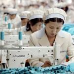 Tuyển gấp lao động – Đơn hàng đi Đài Loan