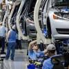 Xuất khẩu lao động Nhật Bản: Tuyển nam nội thất ô tô