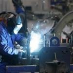 Tuyển 15 lao động hàn bán tự động tại Nhật Bản