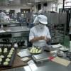 Tuyển 15 nữ đi XKLĐ Nhật Bản làm bánh