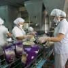 Tuyển 50 nam, nữ làm thực phẩm tại Đài Bắc