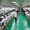 Tuyển lao động đi Đài Loan làm tại nhà máy thủy tinh