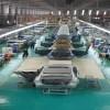 Tuyển 100 lao động xuất khẩu Đài Nam