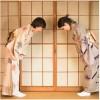 Xem văn hóa cực độc khi du học ở Nhật Bản