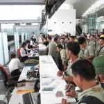 Xuất khẩu lao động sang Algeria – Tuyển 350 công nhân
