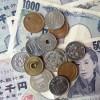 Ngạc nhiên với tiền làm thêm khi đi du học tại Nhật