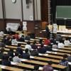 Thi Đại học ở Nhật Bản và Việt Nam khác nhau điểm gì?