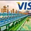 Thủ tục xin visa đi xuất khẩu lao động Đài Loan