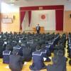 Tìm hiểu thông tin các trường ở Nhật Bản