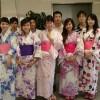 Tìm hiểu trường Nhật Ngữ Quốc tế Makuhari