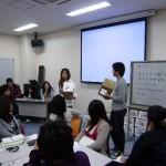 Đã quá 30 tuổi có thể đi du học Nhật Bản được nữa không?