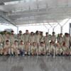 Tuyển 100 lao động xây dựng đi Nhật Bản