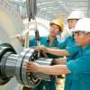 Tuyển 20 nam cơ khí vận hành máy tại Đài Loan
