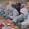 Tuyển dụng lao động đóng gói thực phẩm ở Nhật