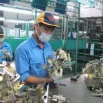 XKLĐ giúp việc gia đình và thuyền viên sang Đài Loan