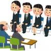 Bí quyết phỏng vấn xuất khẩu lao động