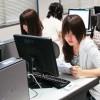 Trường Cao đẳng kỹ thuật Utsunomiya Nikken Nhật Bản