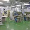 Tuyển 15 lao động giặt là tại Đài Loan