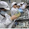 Tuyển 30 nữ xuất khẩu lao động Đài Loan