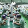 Tuyển 50 lao động đi Đài Loan làm việc
