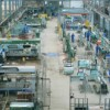 Tuyển 10 nam làm trong nhà máy tại Đài Loan