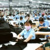 Tuyển 10 nữ làm may mặc tại Chiba – Nhật Bản