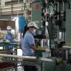 Tuyển 8 nữ làm nhựa tại Đài Loan