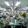 Thông báo: Tuyển công nhân đi làm ở Đài Loan