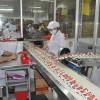 06 nữ Xkld Nhật Bản làm bánh kẹo tại Tokyo 3 năm
