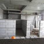 Tuyển 210 thợ xây dựng đi làm ở Algeria
